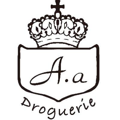 azi-aziのロゴ