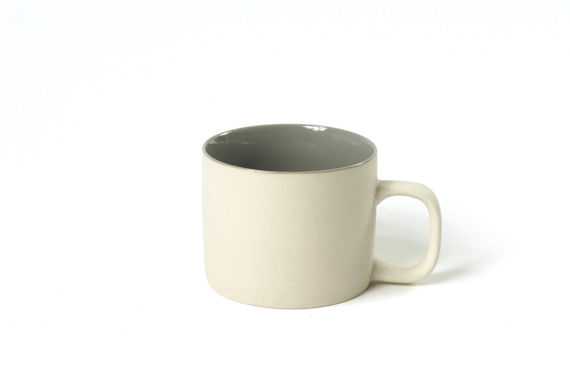 CYLカップ グレー(200ml)