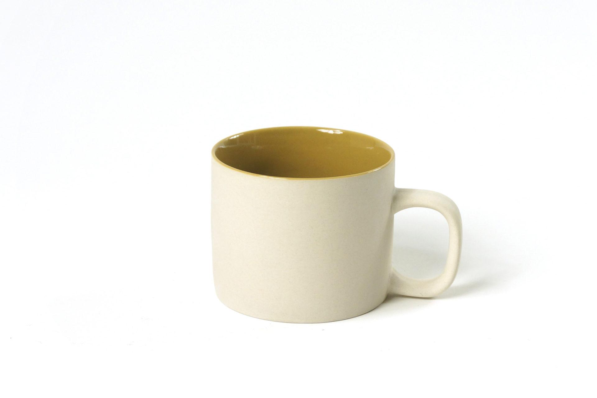 CYLカップ マスタード(200ml)