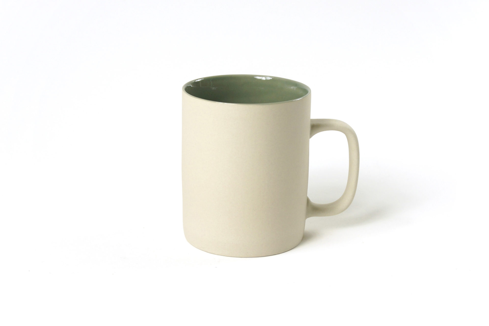 CYLカップ セージ(350ml)