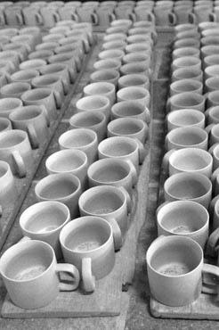 CYLカップ グレー(350ml)